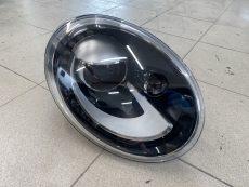 фар за VW Beetle